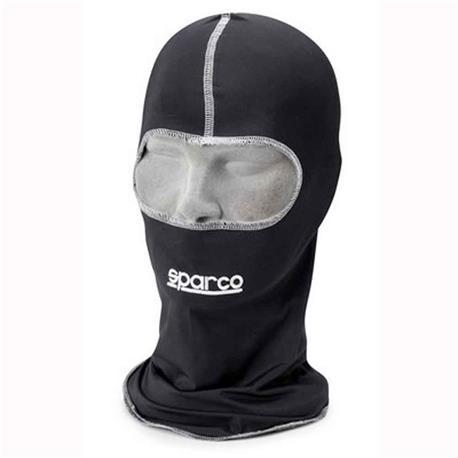 Sotocasco Sparco basique noir
