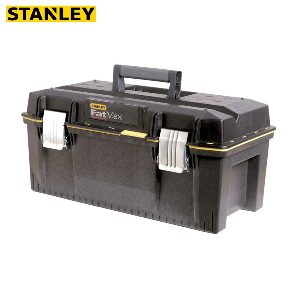 Tool Box Stanley 1-94-749 Tool Accessories Construction Accessory Storage Box Delivery From Russia