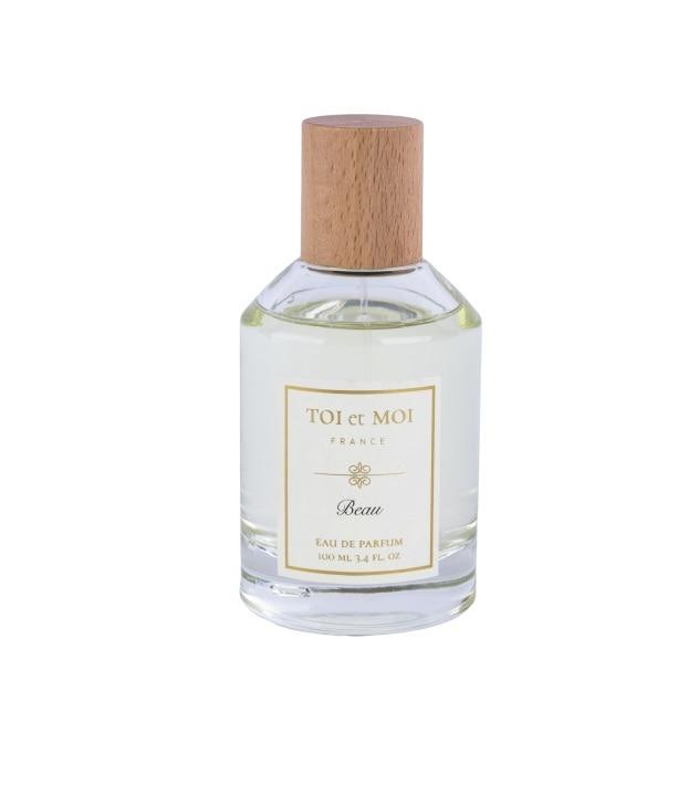 TOI Et MOIEau De Parfume By TOI Et MOI Parfum For Women 100 ML 3.4 FL. OZ