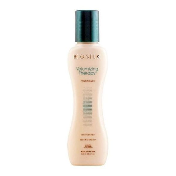 Conditioner Biosilk Volumizing Therapy Farouk