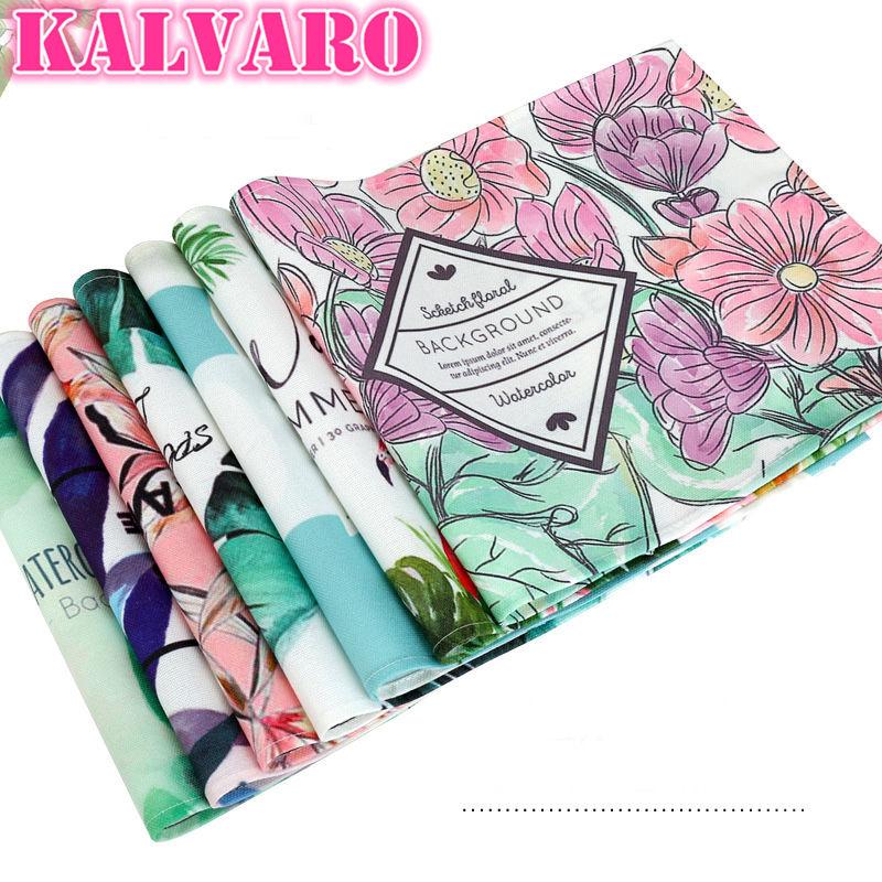 1Pcs Marble Nail Table Waterproof Nail Art Hand Pillow Pad Cactus Flamingo Arm Rest Cushion Table Mat Portable Manicure Tool
