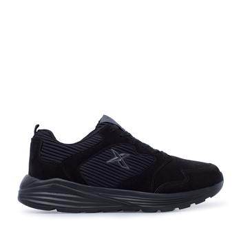 Kinetix tenisówki tenisówki buty męskie MITRA M tanie i dobre opinie Syntetyczny