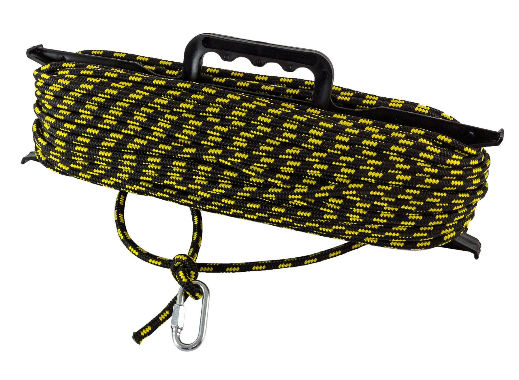 Anchor Winding D 10mm, 30 M NAMD10L30