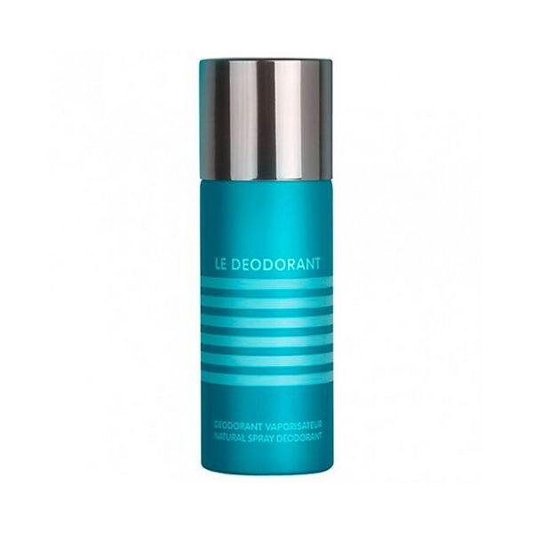 Spray Deodorant Le Male Jean Paul Gaultier (150 Ml)