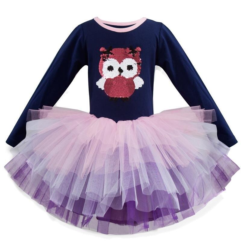 U5a0863ebb979403da8479e0eac8a55971 Brand Girls Clothes Super Star Design Baby Girls Dress Party Dress For Children Girls Clothing Tutu Birthday 3-8 Years Vestidos