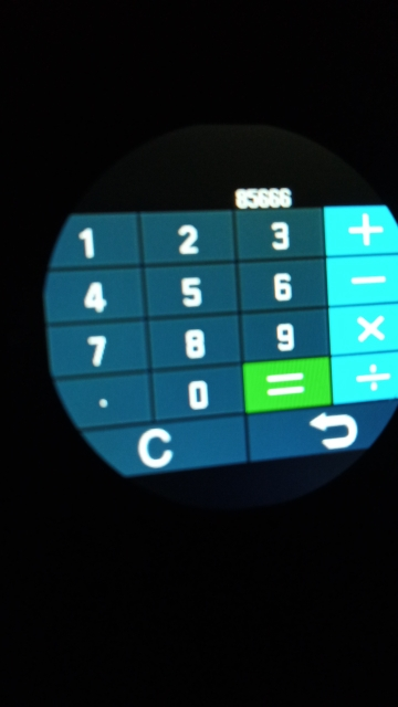 Z4 Smart Watch Men Women Sim Card Bluetooth Clock Phone Watch Smart Wristband MSM Call Fitness Bracelet Smartwatch Android Kids Smart Watches     - AliExpress