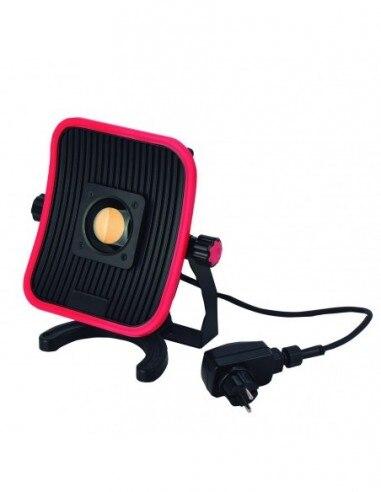 METALWORKS 105270686 LED SPOTLIGHT Spotlight WLF30