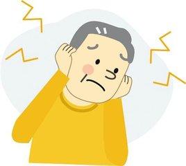 耳鸣出现的原因 耳鸣靠什么手段可以治好-养生法典
