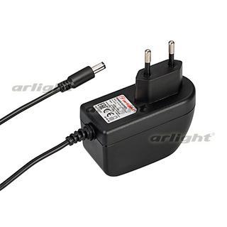 023235 Power Supply Ardv-18-5b (5V, 3.5a, 17.5W) Arlight Box 1-piece