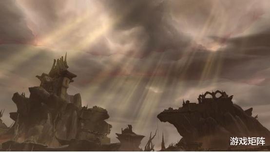魔兽世界9.0:新版本硬件配置要求公布,老机器还跑得动吗?插图(4)