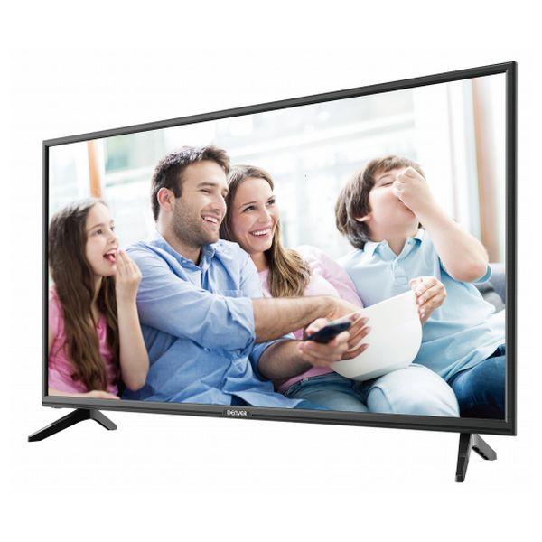 Smart tv Denver Electronics LDS4074 40