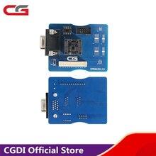 EEPROM & V8510 Adapter New Design for CG PRO 9S12 Programmer