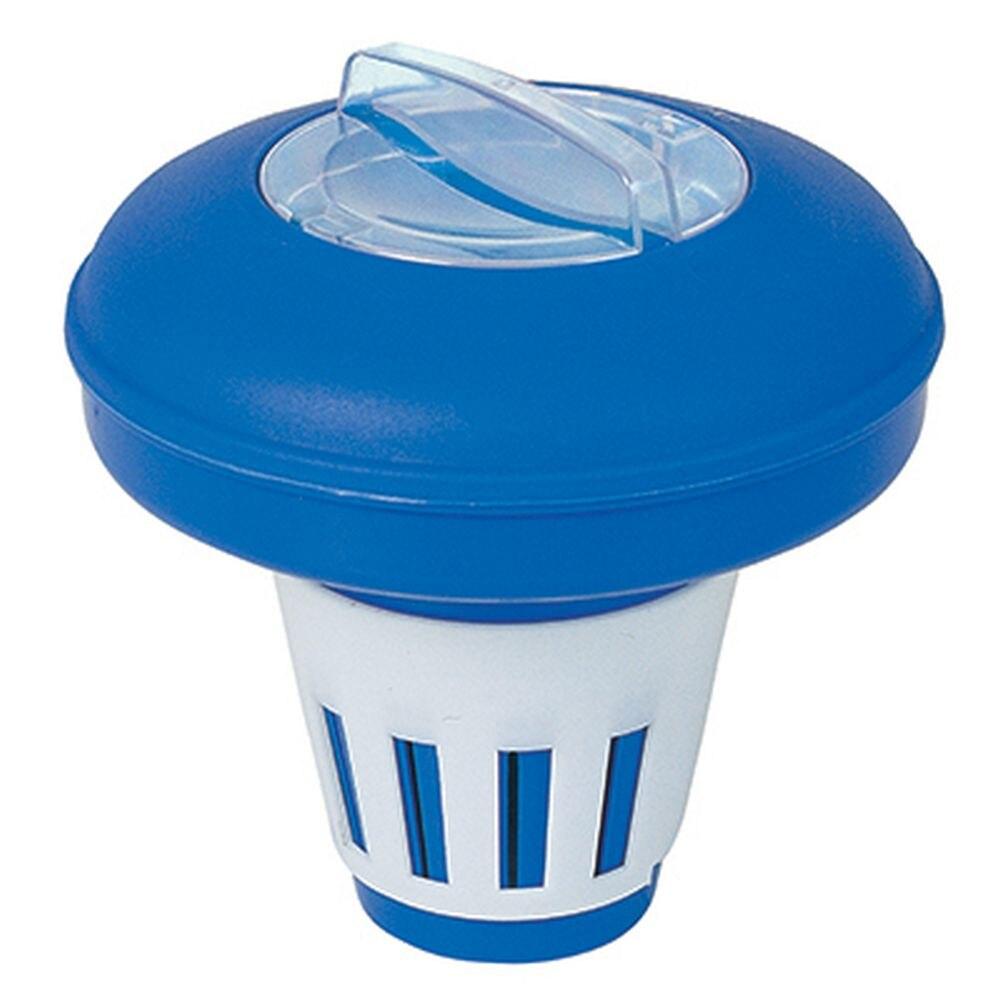 Bestway Chemical Reagent Floating Dispenser 16,5 Cm