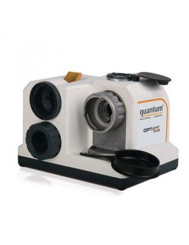 OPTIMUM 3140020 SHARPENING DRILL BITS GQ-D13/3-13mm