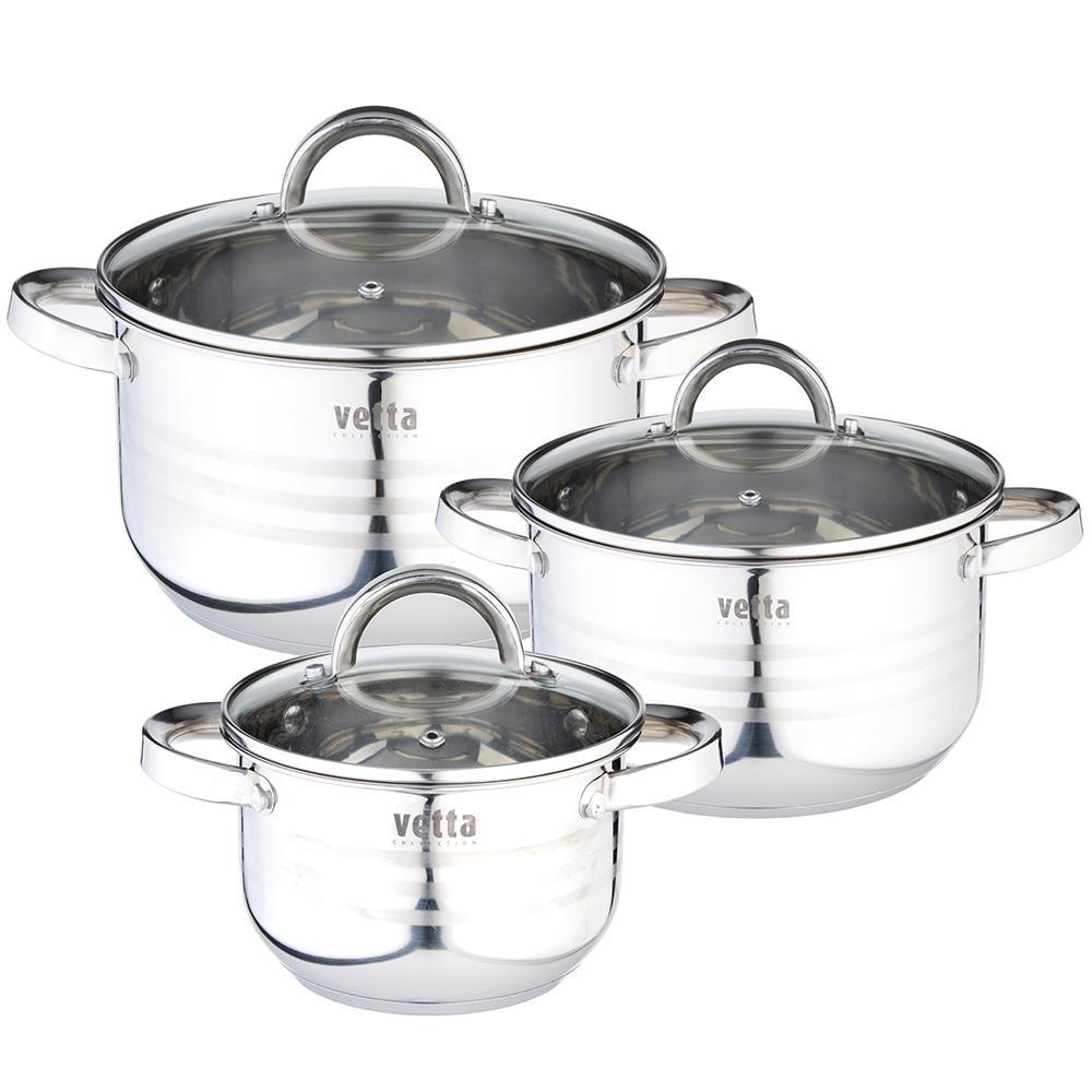 Pan Frying Pan Cauldron Cast Iron With Pot Cower Hand   Grill  Coffee Pot Bowler Pan Frying Pan Mug Non-stick