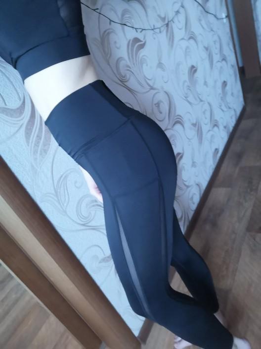-- meninas calças leggings