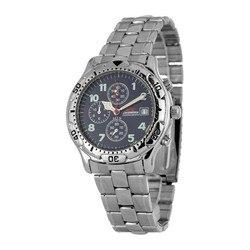 Zegarek dla obu płci Chronotech CT7006M-03M (39mm)