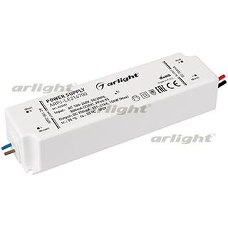 023381 Power Supply ARPJ-LE214700 (150 W, 700mA, PFC) ARLIGHT 1-pc