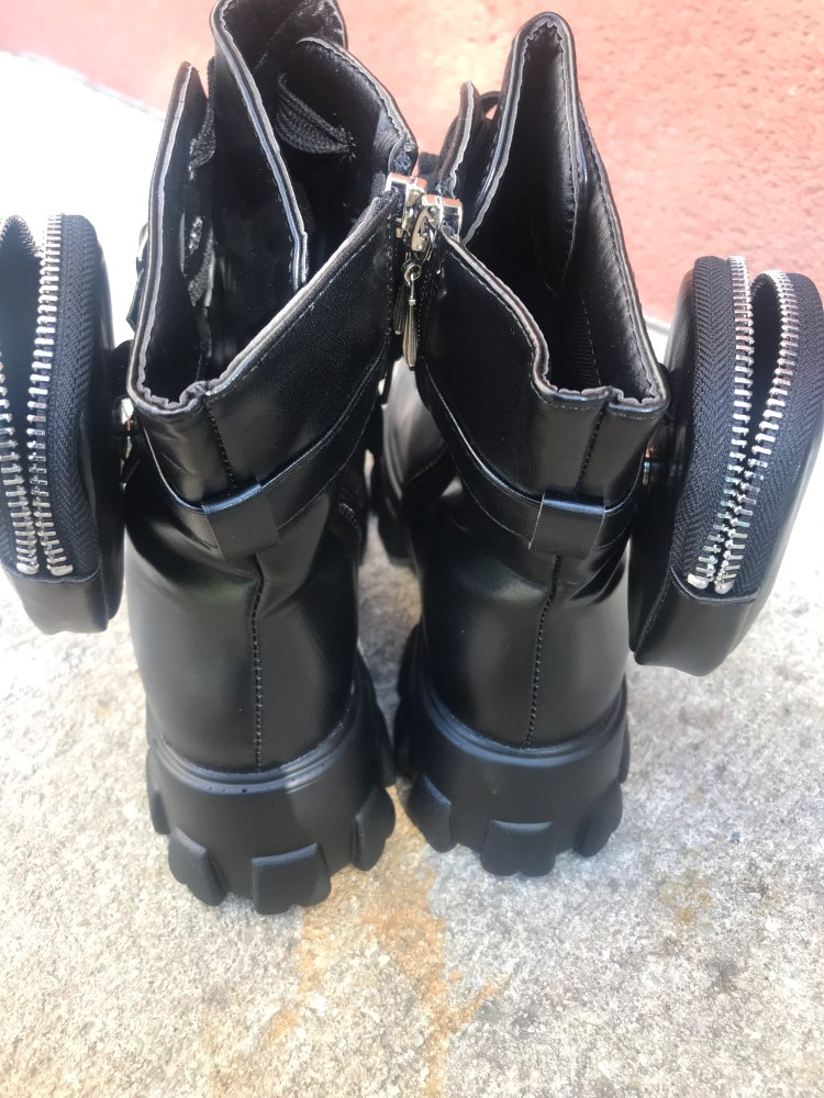 -- Sapatos Mulher Mulher