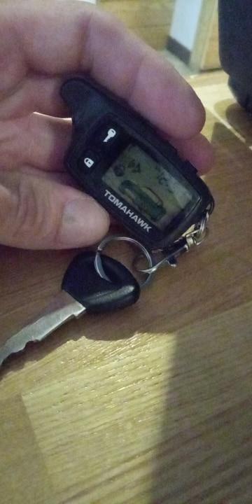 TW9010 Case Keychain Key Chain Cover for Tomahawk TW 9010 TW 9030 TW 9020 LCD Remote Controller,TW 9010 9030 9020,TW9030,TW9020|tw chains|tw designtw - AliExpress