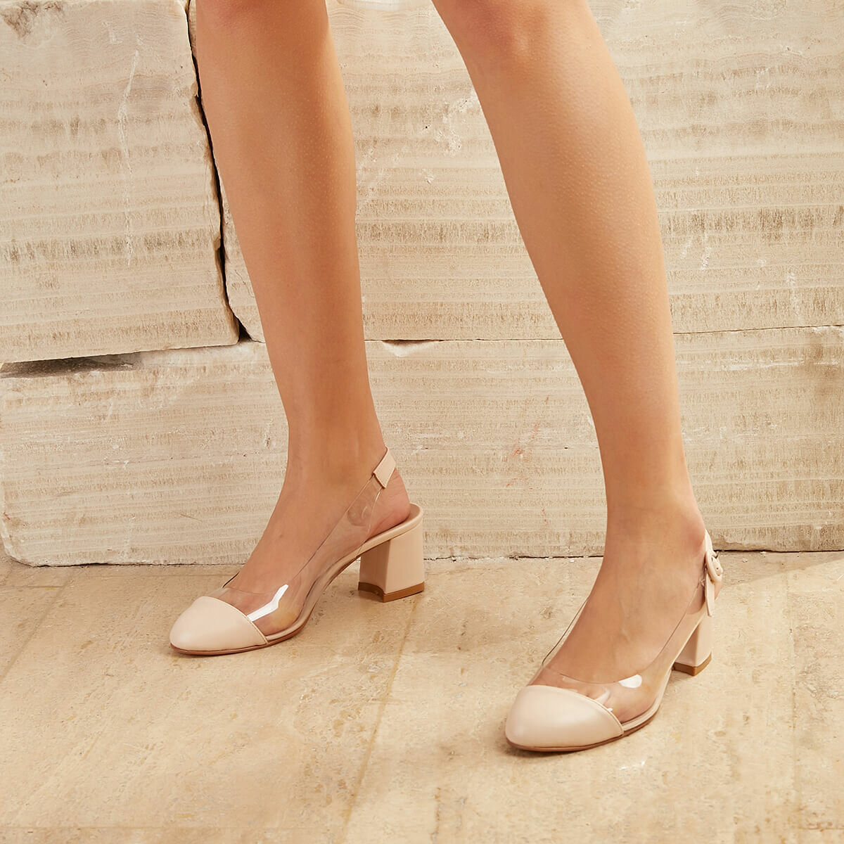 FLO OLIVER12Y SKIN TEN Women Sneaker Shoes BUTIGO