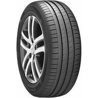 Turismo de pneus hankook 175/60 hr14 79 h k425 kinergy eco