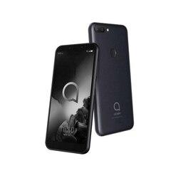 ALCATEL 5024D 1S 2019 DS 4G 3 Гб RAM 32 ГБ ROM 13MP/5MP металлический черный EU Libre