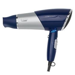 Suszarka do włosów Ht 3652 Clatronic w Suszarki do włosów od AGD na