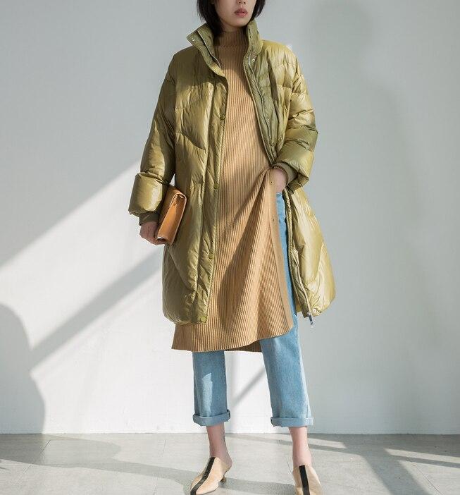 women-winter-down-coat (6)