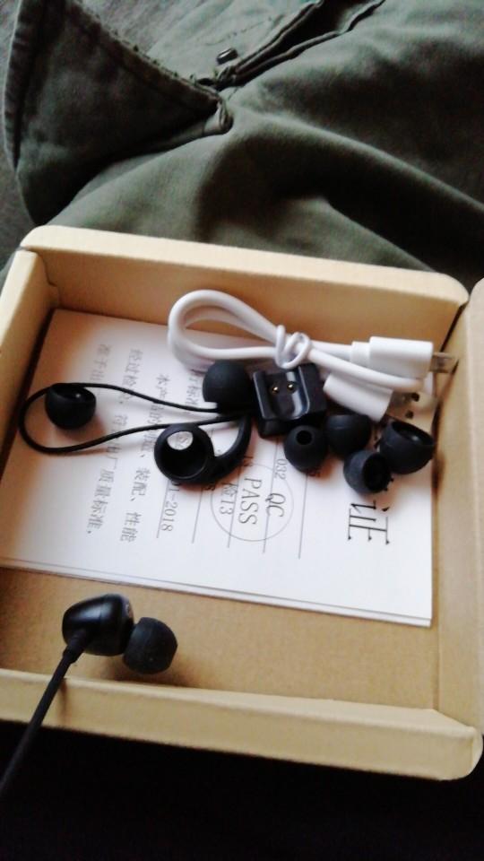 EARDECO Sport Wireless Headphones Bluetooth Earphone Earbuds Headset Headphone with Microphone Handsfree Heavy Bass Earphones|Bluetooth Earphones & Headphones| |  - AliExpress