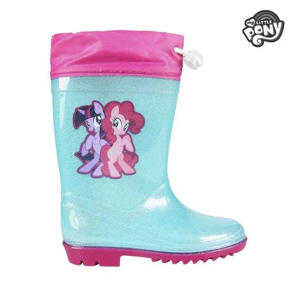 Children's Water Boots My Little Pony 73496