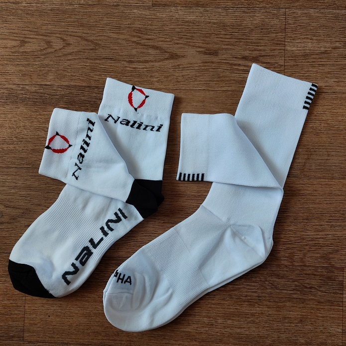 Breathable Socks for Sport photo review
