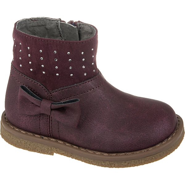 Insulated boots Mursu