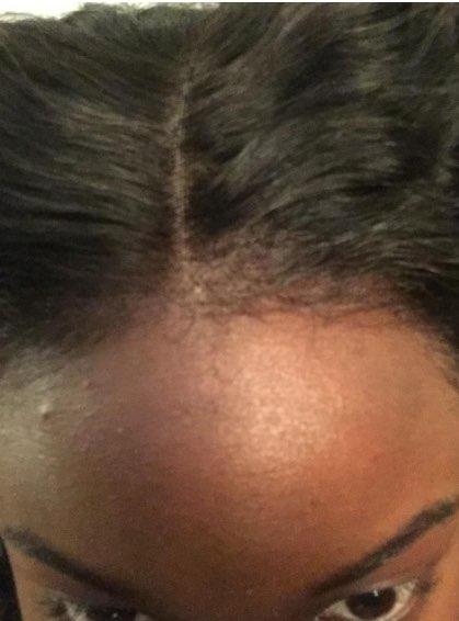 Dejavu Body Wave Bundles With Closure Brazilian Hair Bundles With Frontal Human Hair Frontal With Bundle Non Remy Hair Extension|3/4 Bundles with Closure|   - AliExpress