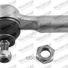 Наконечник рулевой тяги VOLVO: S40 I 95-04, V40 95-04