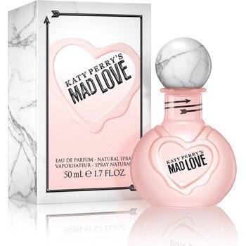 Katy Perry Mad Love EDP 50 ml Kadın Parfüm