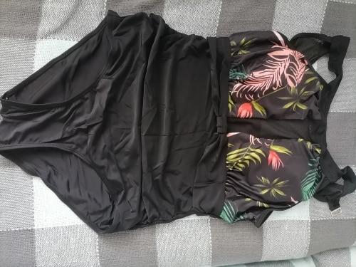 Tank Heart Sexy Potos One Piece Suits Monokini Plus Size Swimwear Women One Piece Swimsuit girls Badpak Swim Bathing Suit Women Body Suits    - AliExpress