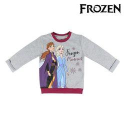 Dres dziecięcy Frozen 74796 Grey na