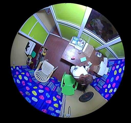 Lâmpada Com Câmera Casa Super Segura 100% Original photo review