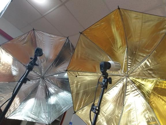 -- Guarda-chuva Guarda-chuva Quadro