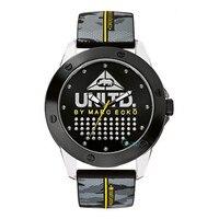 Relógio masculino marc ecko e09520g6 (50mm)
