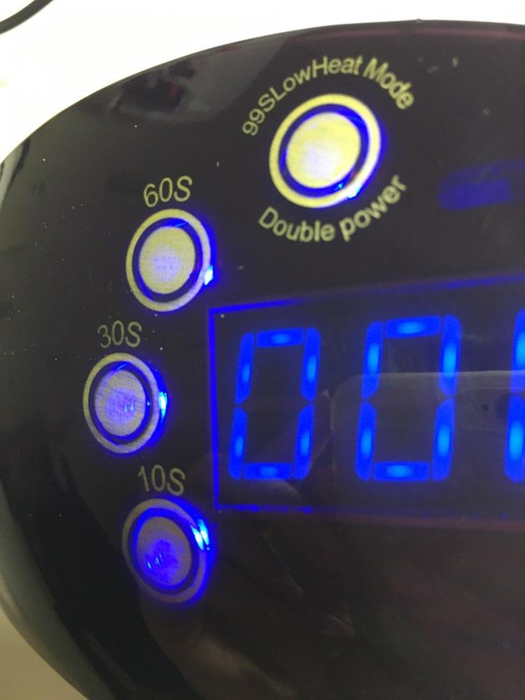 -- Ventilador Refrigeração Secador