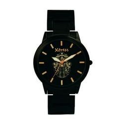Unisex zegarek XTRESS XNA1034-43 (40mm)