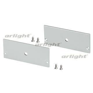 028039 Plug Sl-line-7532 With Hole Arlight Package 1-set