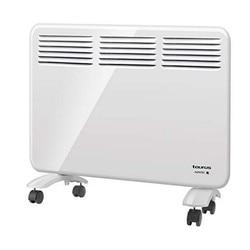 Digital Heater Taurus CHTA-1500 1500W White
