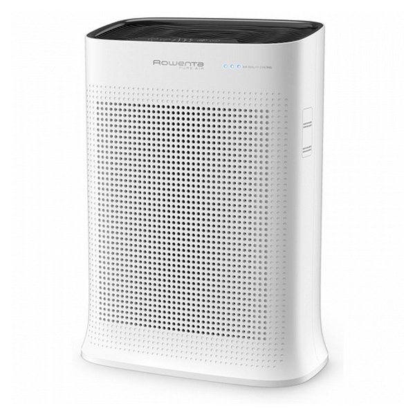 Air Purifier Rowenta PU3030 300 M3/h Blanco