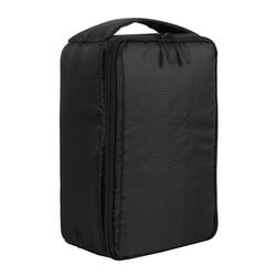 방수 카메라 케이스 다기능 카메라 핸드백 비디오 디지털 DSLR 가방 니콘 캐논에 대한 야외 사진 가방 카메라 케이스