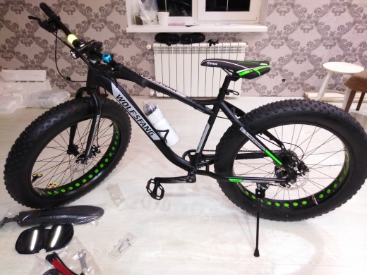 -- bicicletas grátis grátis