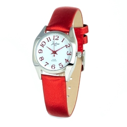 Woman Watch Justina Analog 21977R