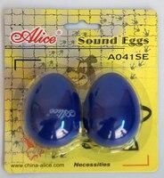 Mejor https://ae01.alicdn.com/kf/U5b57a26491014c59bcace32a25c46275B/A041se maracas huevo 2 uds varios colores Alice.jpg